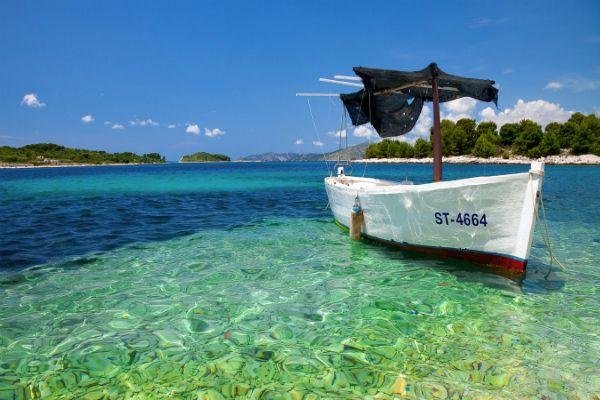 Split, Croatia – what to see & do in category summer in croatia made in croatia