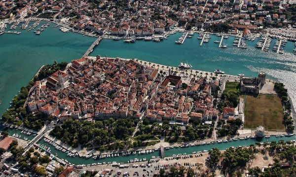 Croatia Summer Getaways – Best Small Towns Along the Adriatic  in category newsfun made in croatia