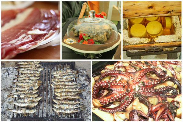 Traditional Croatian Food – Top 10 Delicacies in category made in croatia food